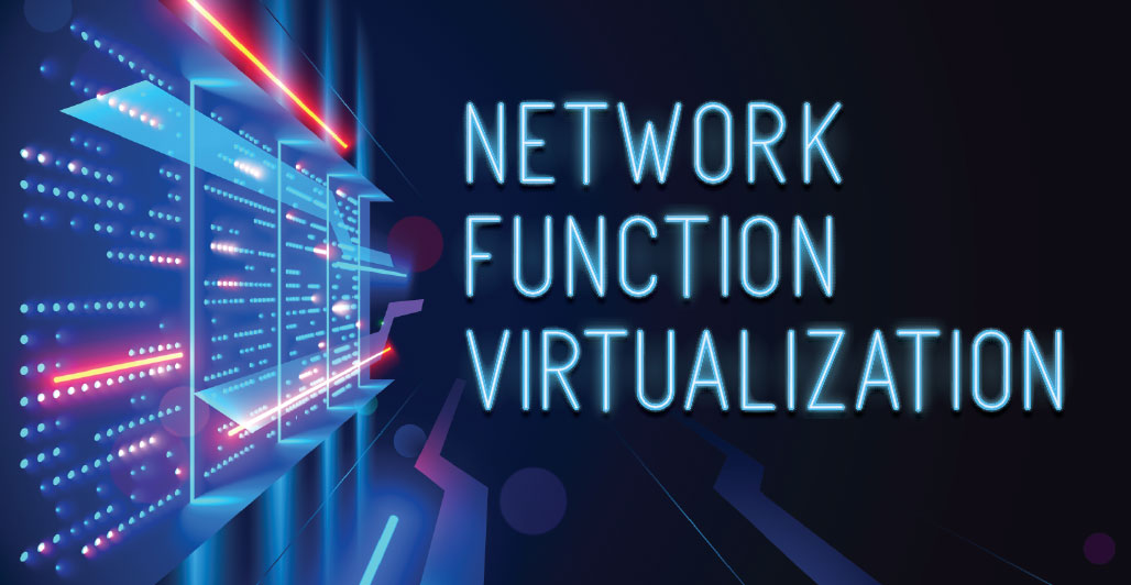 NFV Could Be Your New Broadband BFF