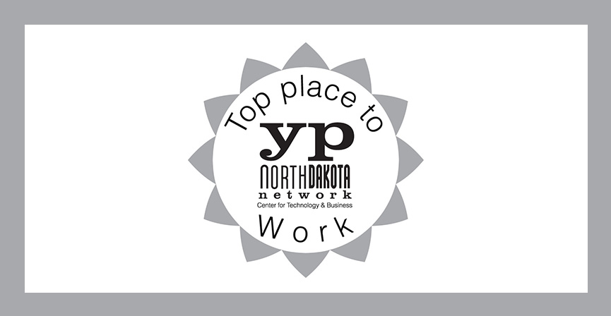 KLJ Recognized as Top Place to Work